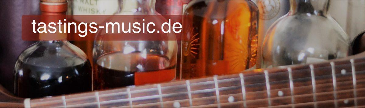 tastings-music.de
